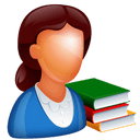Student Detail